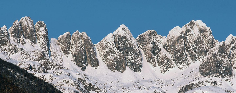 Patagonia Chile @Experiencias Navarino Island