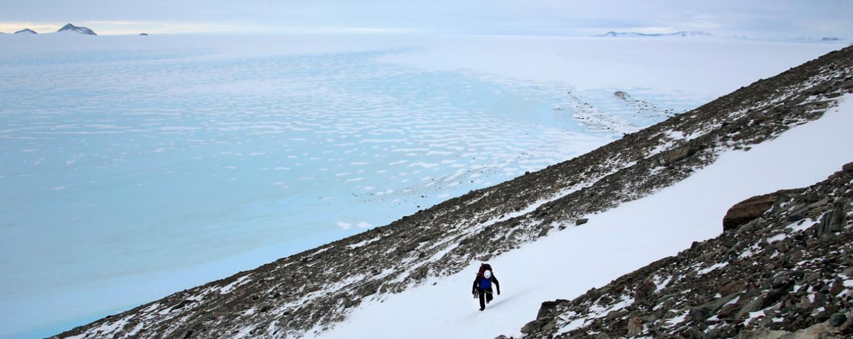 Patagonia Chile @Experiencias Antártica