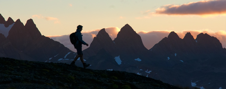 Patagonia Chile @Experiencias MOUNTAINEERING